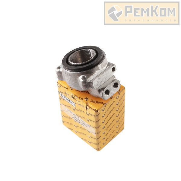 RK10003 * 2101-3501183 * Цилиндр тормозной передний для а/м 2101 - 2107 внутренний левый