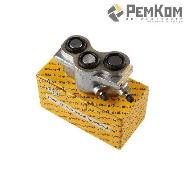 RK10008 * 2121-3501178 * Цилиндр тормозной передний для а/м 2121 правый