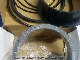 ЗИП к торцевому уплотнению УСГ-90