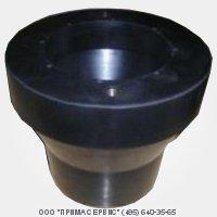 Элемент герметизирующий под НКТ 89 ГУ1М-160*35.100-05