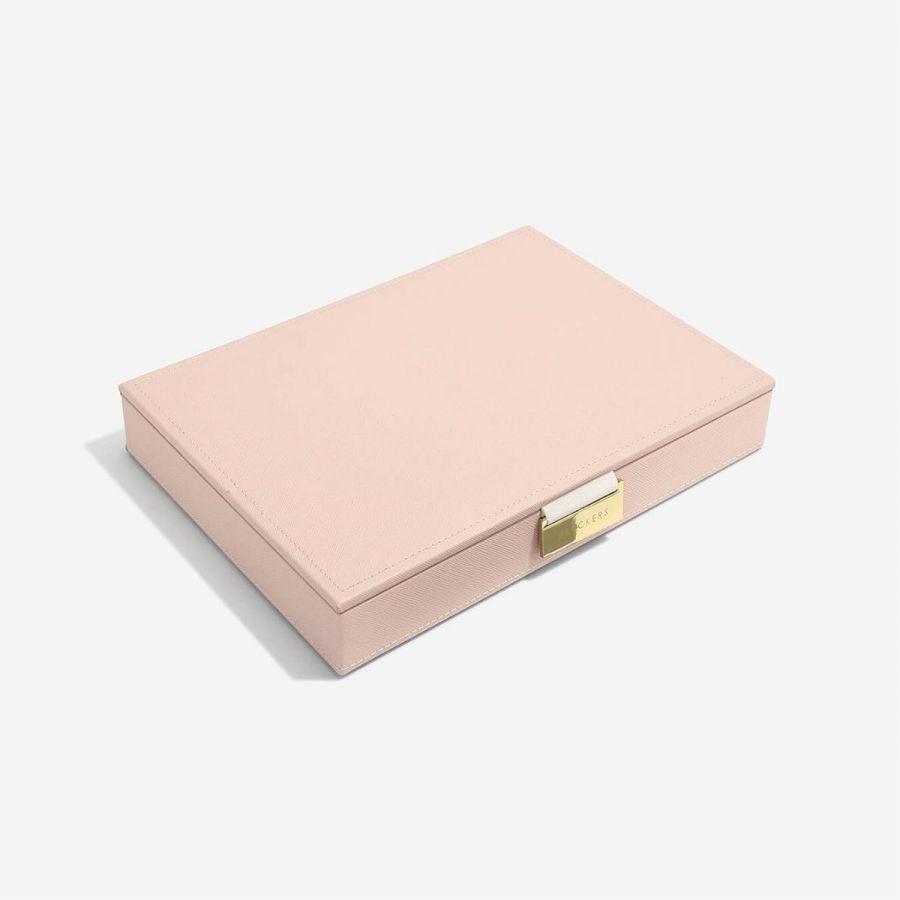 Шкатулка для драгоценностей LC Designs (арт. 74700)