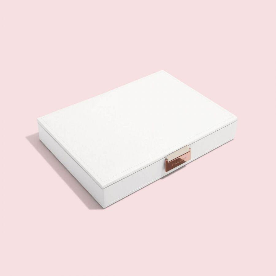 Шкатулка для драгоценностей LC Designs (арт. 74917)
