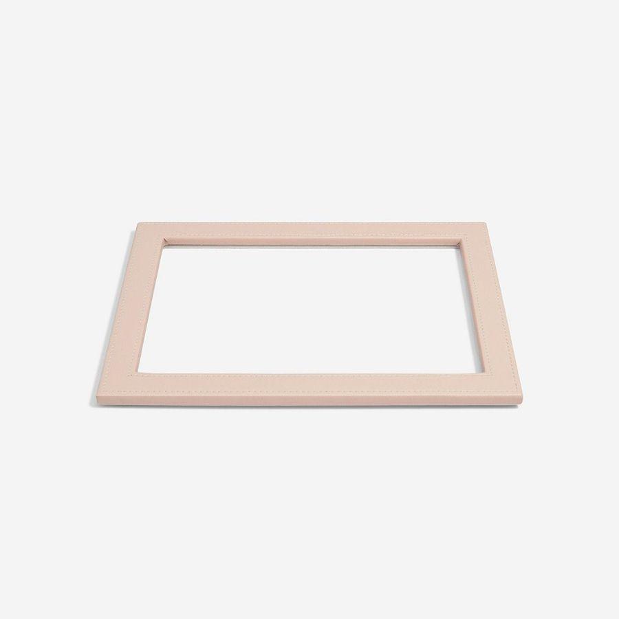 Стеклянная крышка LC Designs STACKERS (арт. 74390)