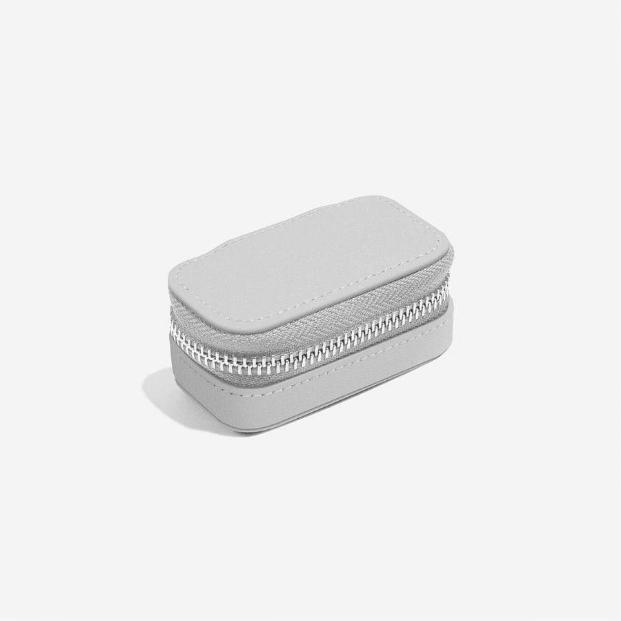 Мини-шкатулка для драгоценностей LC Designs (арт. 74619)