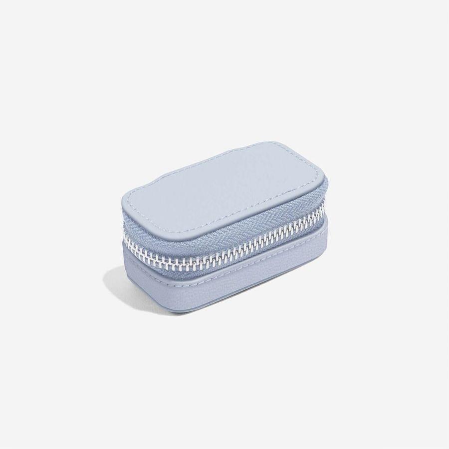 Мини-шкатулка для драгоценностей LC Designs (арт. 74620)