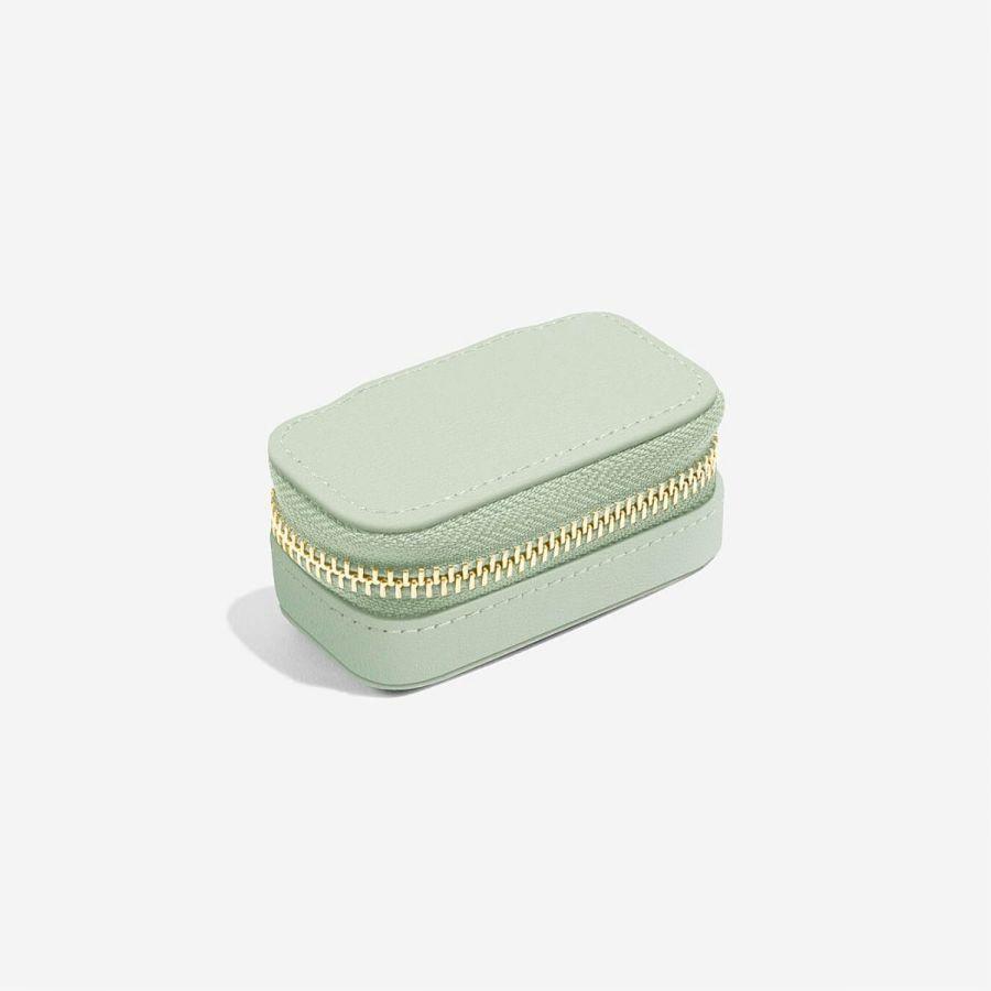 Мини-шкатулка для драгоценностей LC Designs (арт. 74621)