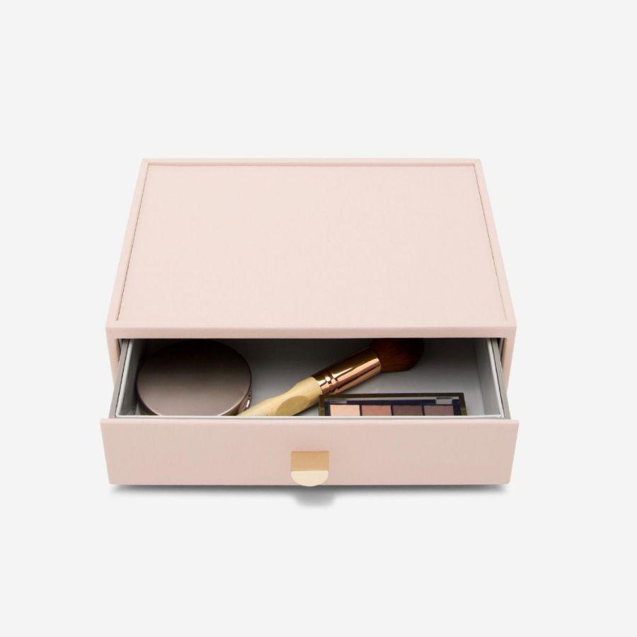 Ящик для косметики LC Designs (арт. 74543)