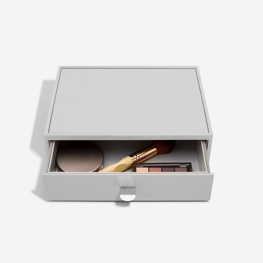 Ящик для косметики LC Designs (арт. 74631)
