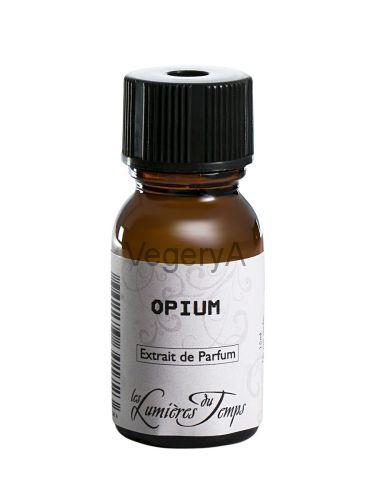 Сильный экстракт аромата из Грасса ОПИУМ