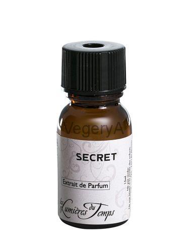 Сильный экстракт аромата из Грасса СЕКРЕТ