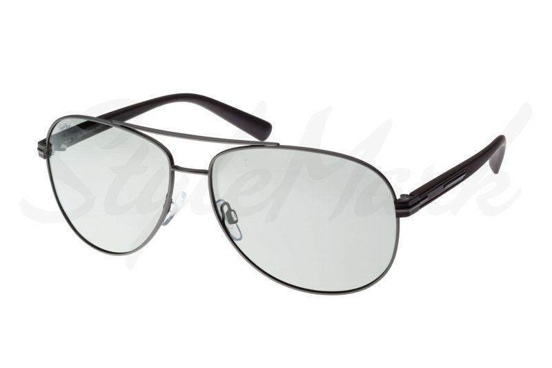 Солнцезащитные очки StyleMark Polarized L1422P Photochrome (Хамелеон)