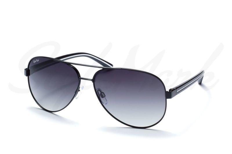 Солнцезащитные очки StyleMark L1426A