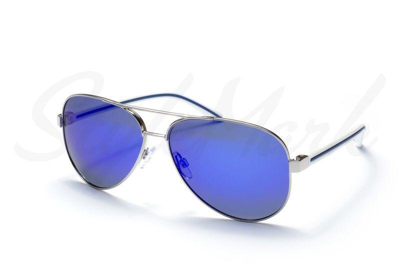 Солнцезащитные очки StyleMark L1426B