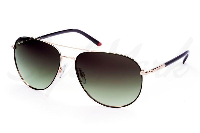 Солнцезащитные очки StyleMark L1430A