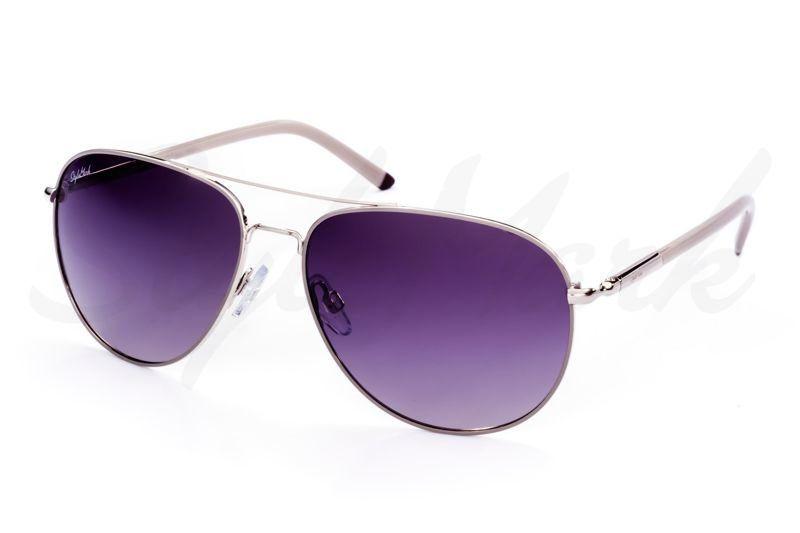 Солнцезащитные очки StyleMark L1430C