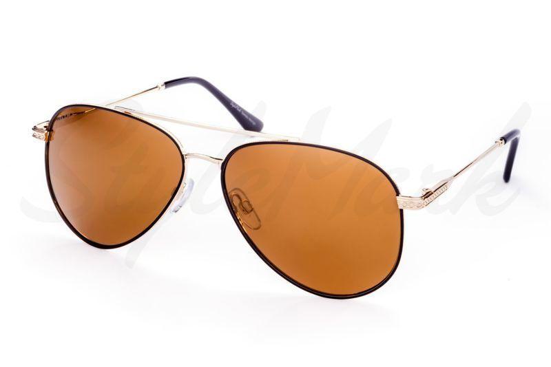 Солнцезащитные очки StyleMark L1431A