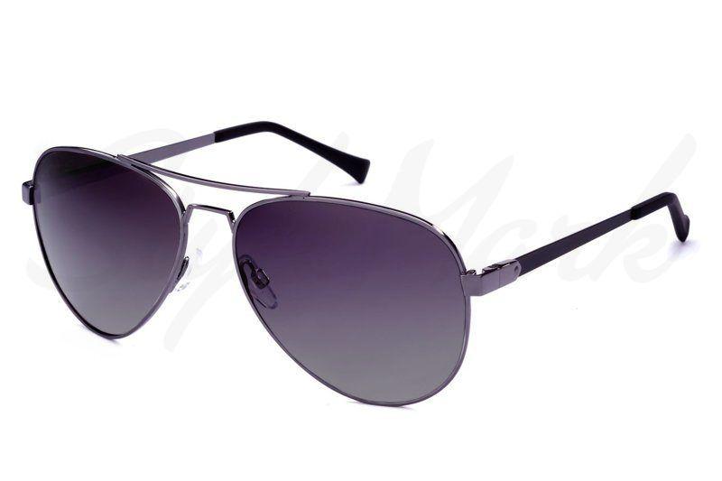 Солнцезащитные очки StyleMark L1432A