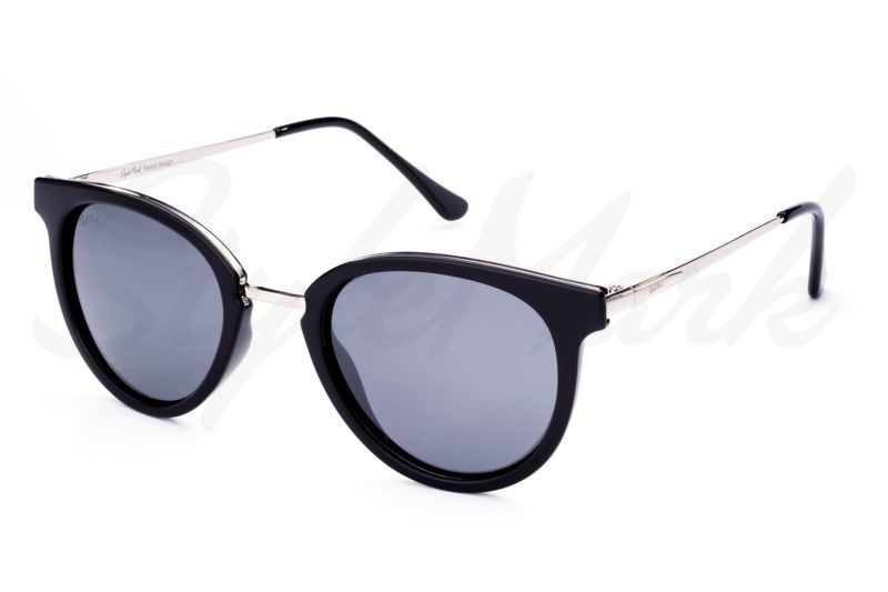 Солнцезащитные очки StyleMark L1436A
