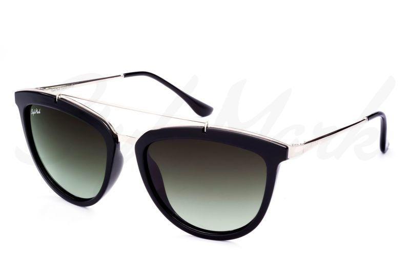 Солнцезащитные очки StyleMark L1438A