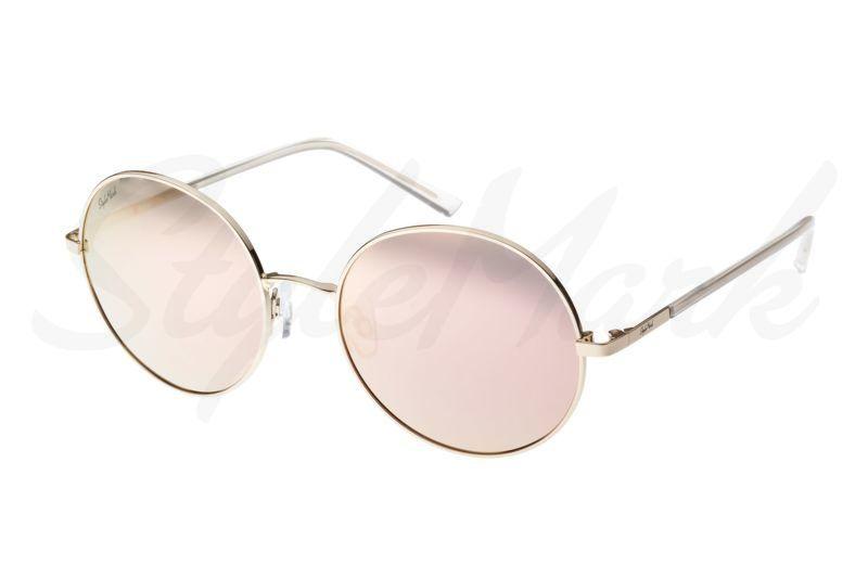 Солнцезащитные очки StyleMark L1451D