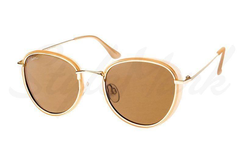 Солнцезащитные очки Polaroid StyleMark L1460B