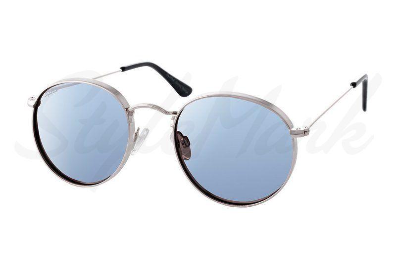 Солнцезащитные очки Polaroid StyleMark L1461C