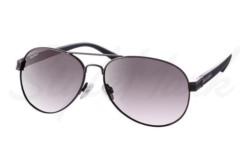 Солнцезащитные очки Polaroid StyleMark L1463C