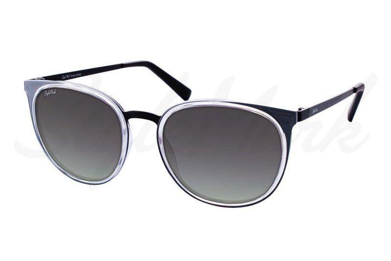 Солнцезащитные очки Polaroid StyleMark L1466A