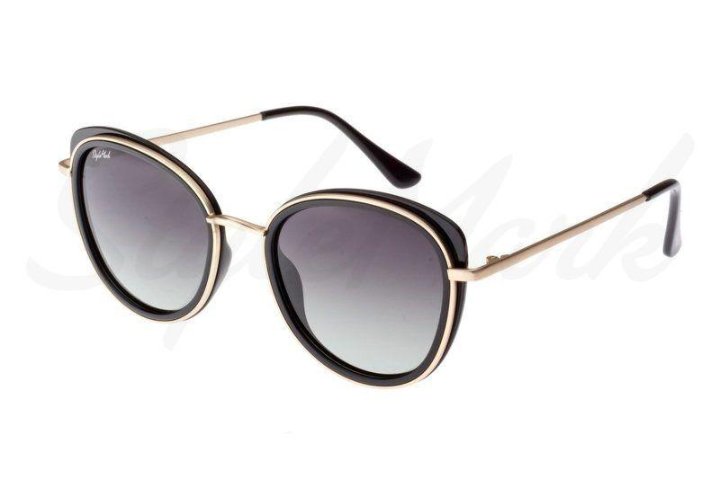Солнцезащитные очки Polaroid StyleMark L1467A