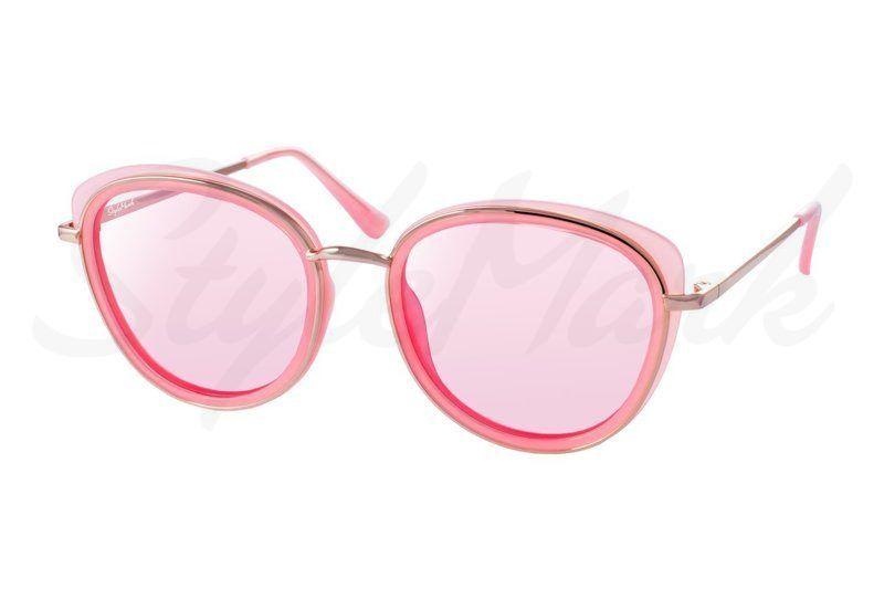 Солнцезащитные очки Polaroid StyleMark L1467D