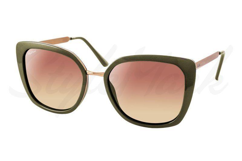 Солнцезащитные очки Polaroid StyleMark L1468В