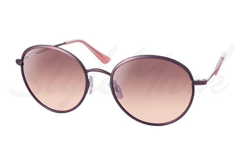 Солнцезащитные очки Polaroid StyleMark L1469B