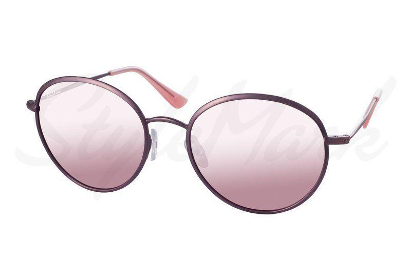 Солнцезащитные очки StyleMark Polarized L1469D