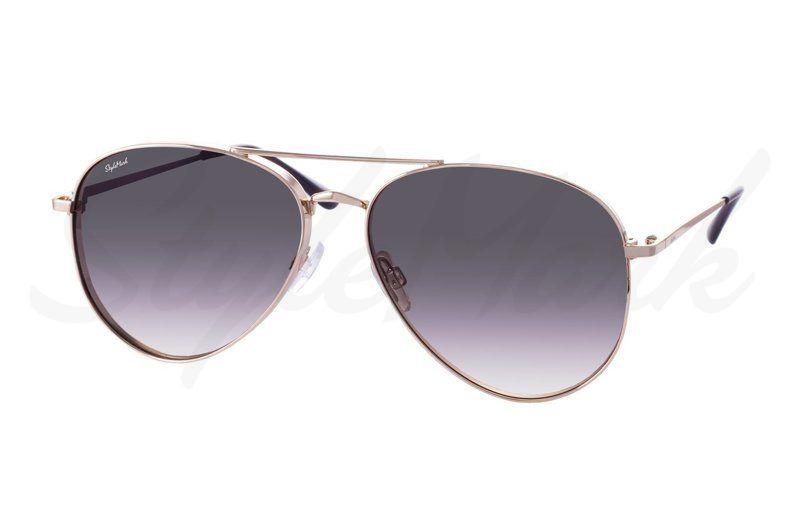 Солнцезащитные очки Polaroid StyleMark L1471A