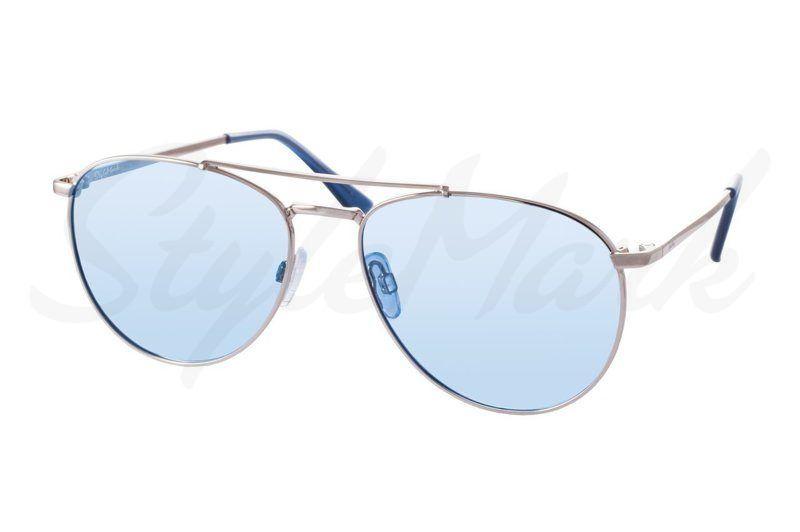 Солнцезащитные очки Polaroid StyleMark L1472D