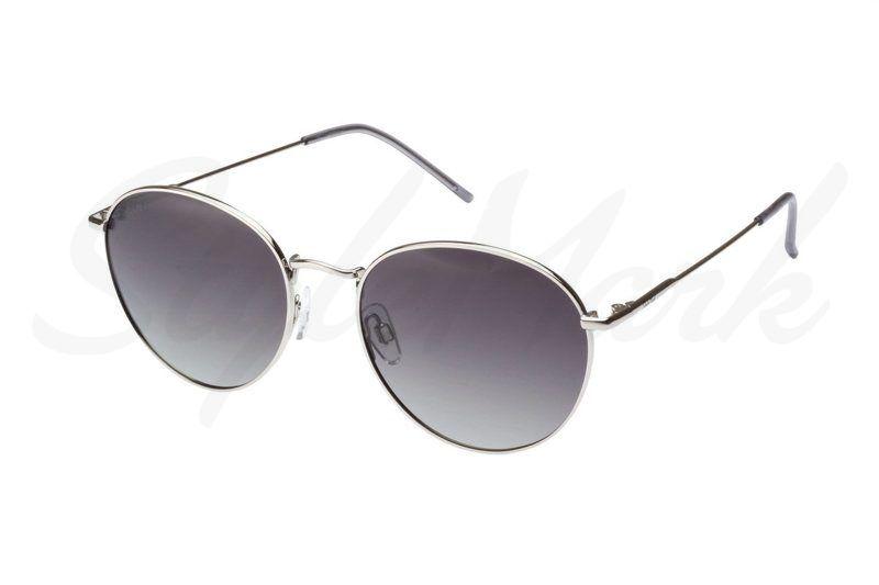 Солнцезащитные очки StyleMark Polarized L1473A