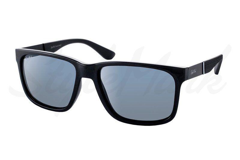 Солнцезащитные очки Polaroid StyleMark L1474A