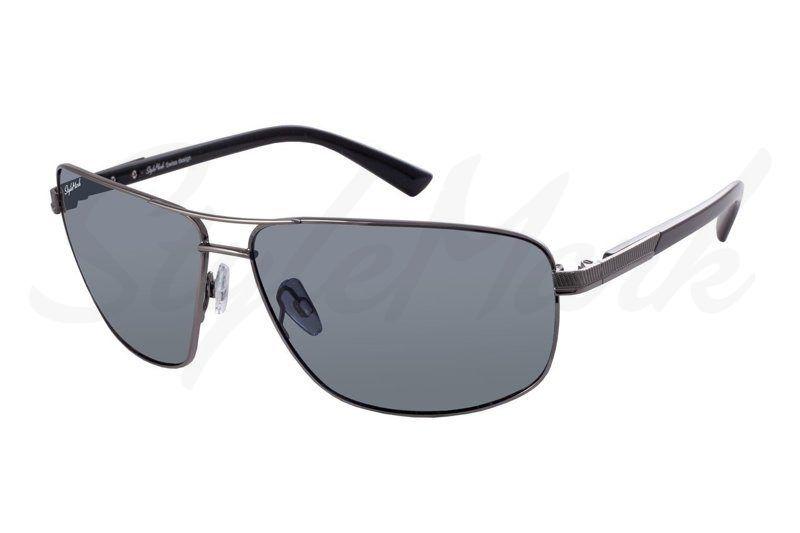 Солнцезащитные очки StyleMark Polarized L1475A