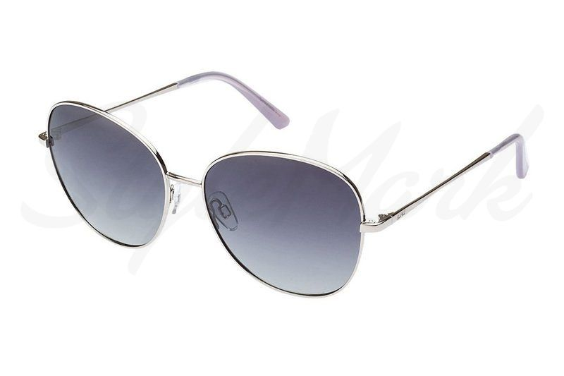 Солнцезащитные очки StyleMark Polarized L1476A