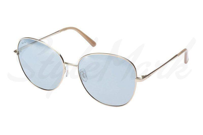 Солнцезащитные очки StyleMark Polarized L1476C