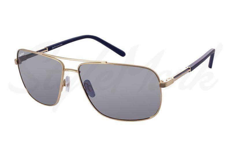 Солнцезащитные очки StyleMark Polarized L1477C