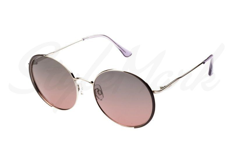 Солнцезащитные очки StyleMark Polarized L1500B