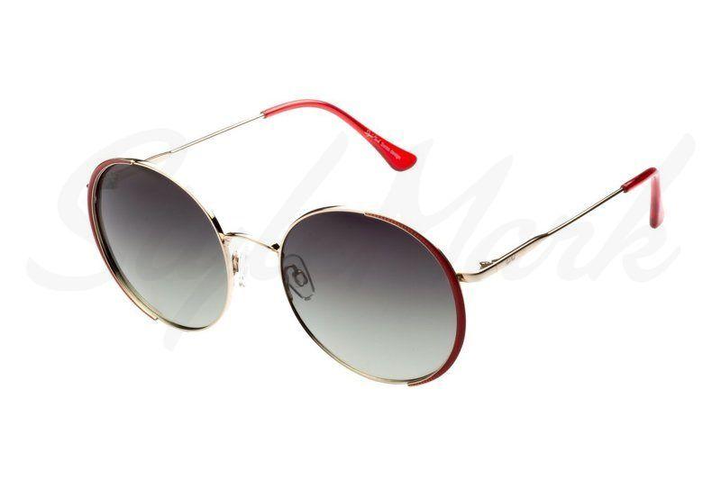 Солнцезащитные очки StyleMark Polarized L1500C