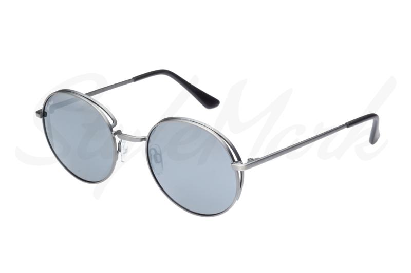 Солнцезащитные очки StyleMark Polarized L1501A
