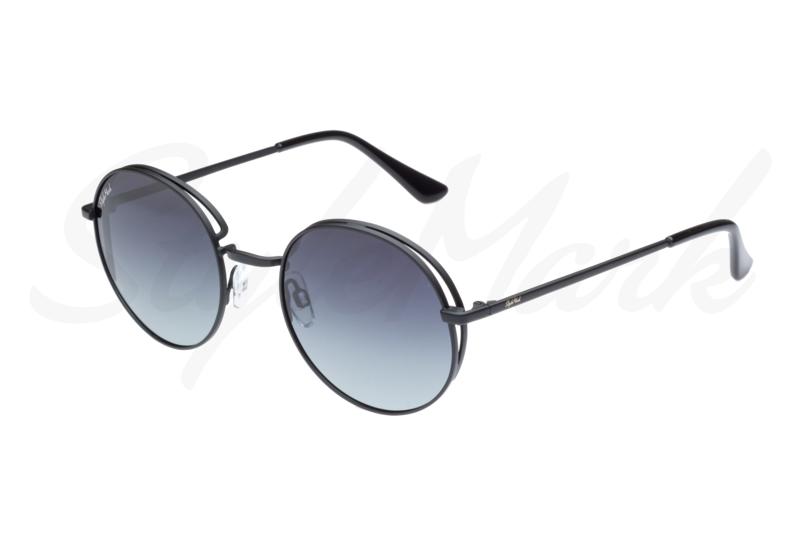 Солнцезащитные очки StyleMark Polarized L1501B