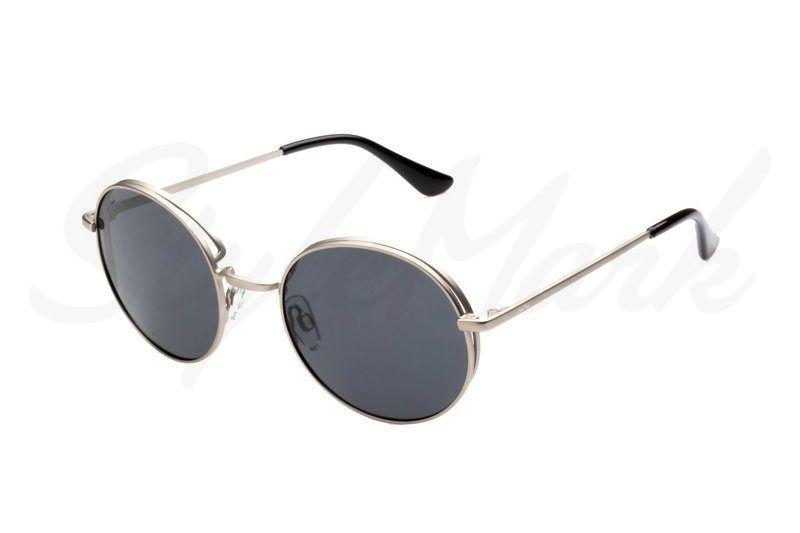 Солнцезащитные очки StyleMark Polarized L1501D