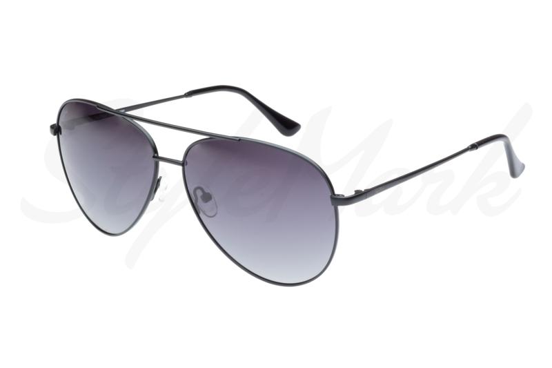 Солнцезащитные очки StyleMark Polarized L1504A
