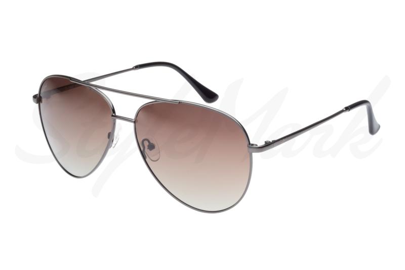 Солнцезащитные очки StyleMark Polarized L1504B