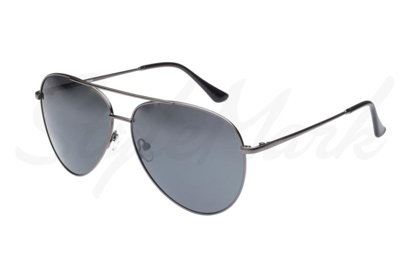 Солнцезащитные очки StyleMark Polarized L1504C