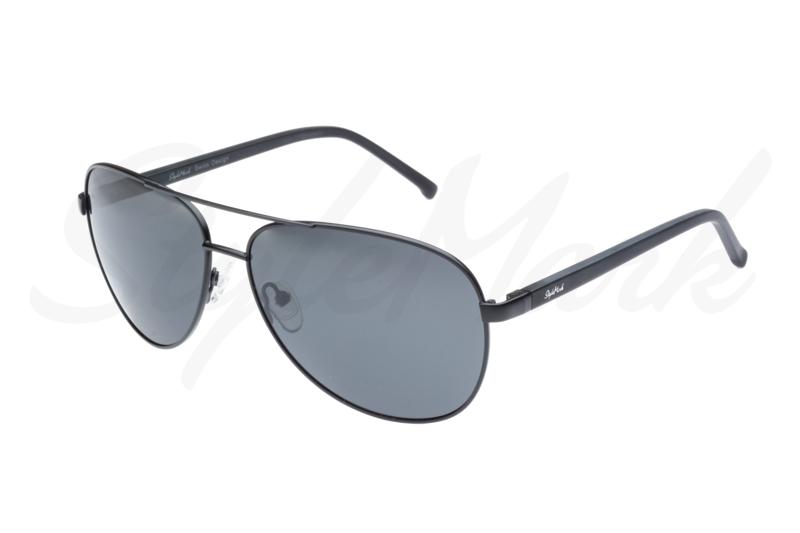 Солнцезащитные очки StyleMark Polarized L1505A